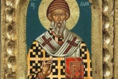 The-Icon-of-Saint-Spyridon-of-Trimythus50