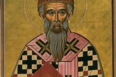 The-Icon-of-Saint-Spyridon-of-Trimythus51