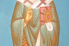The-Icon-of-Saint-Spyridon-of-Trimythus52