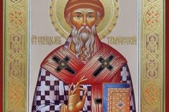 The-Icon-of-Saint-Spyridon-of-Trimythus53