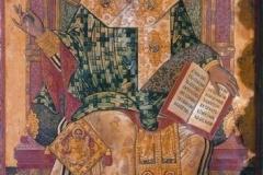 The-Icon-of-Saint-Spyridon-of-Trimythus54