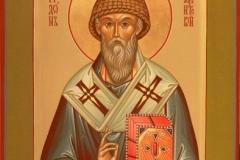 The-Icon-of-Saint-Spyridon-of-Trimythus55