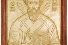The-Icon-of-Saint-Spyridon-of-Trimythus56