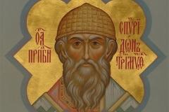 The-Icon-of-Saint-Spyridon-of-Trimythus6