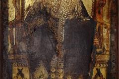 The-Icon-of-Saint-Spyridon-of-Trimythus7