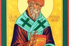 The-Icon-of-Saint-Spyridon-of-Trimythus8