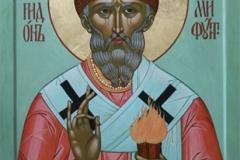 The-Icon-of-Saint-Spyridon-of-Trimythus9