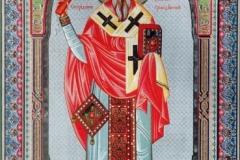 The-Icon-of-St.-Spyridon-the-Wonderworker