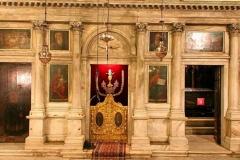 sv_spiridon-xram-in-altar