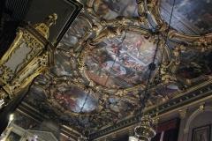 sv_spiridon-xram-in-rospis-ceiling