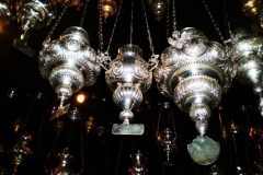 sv_spiridon-xram-lampads-over-moschi