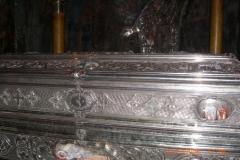 sv_spiridon-xram-moschi-raka5