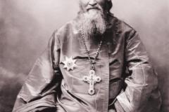 ioann-kronshtadskiy_26