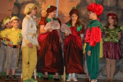detskiy_teatr_3