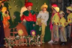 detskiy_teatr_4