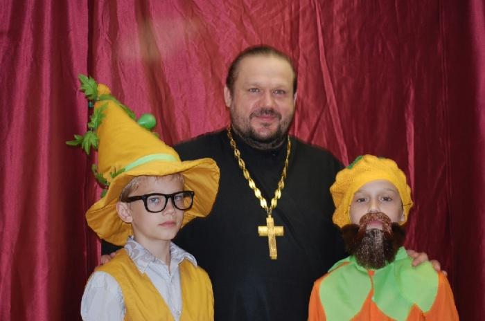 detskiy_teatr_1