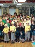 detskiy_teatr_10