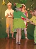 detskiy_teatr_5