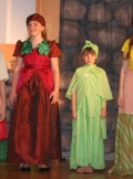 detskiy_teatr_7