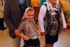 Xaritona-Ispovednika_11-Oct-2015_16
