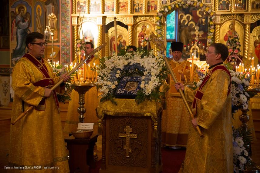 Sviato-Aleksandro-Nevskii-sobor_18-07-2015_10