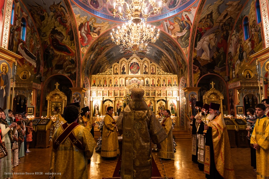 Sviato-Aleksandro-Nevskii-sobor_18-07-2015_11