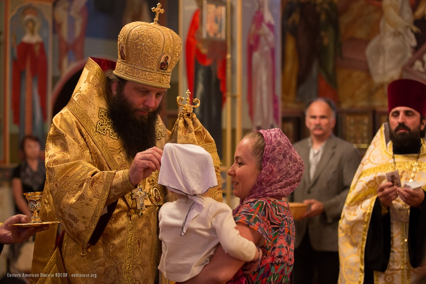 Sviato-Aleksandro-Nevskii-sobor_18-07-2015_18