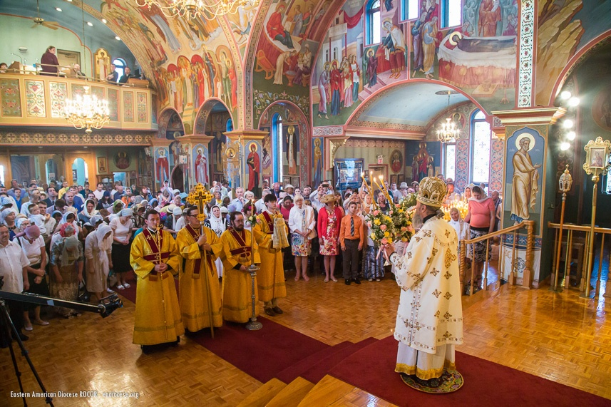 Sviato-Aleksandro-Nevskii-sobor_18-07-2015_22