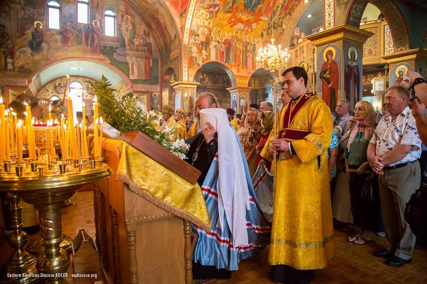 Sviato-Aleksandro-Nevskii-sobor_19-07-2015_33