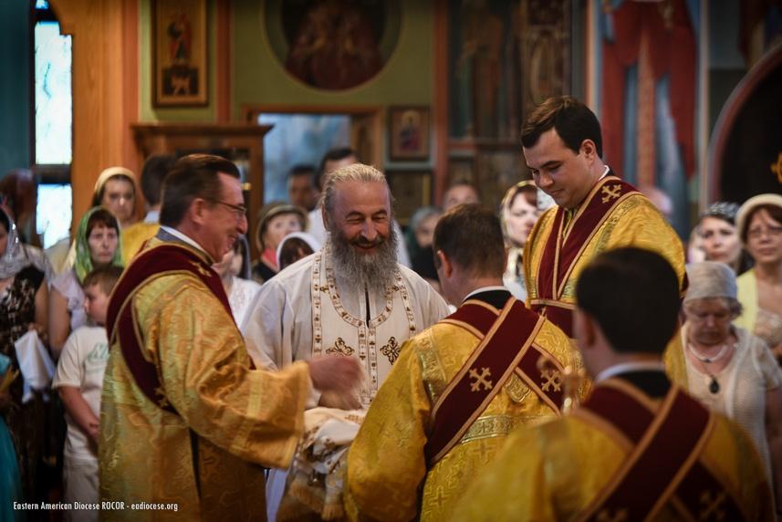 Sviato-Aleksandro-Nevskii-sobor_19-07-2015_37
