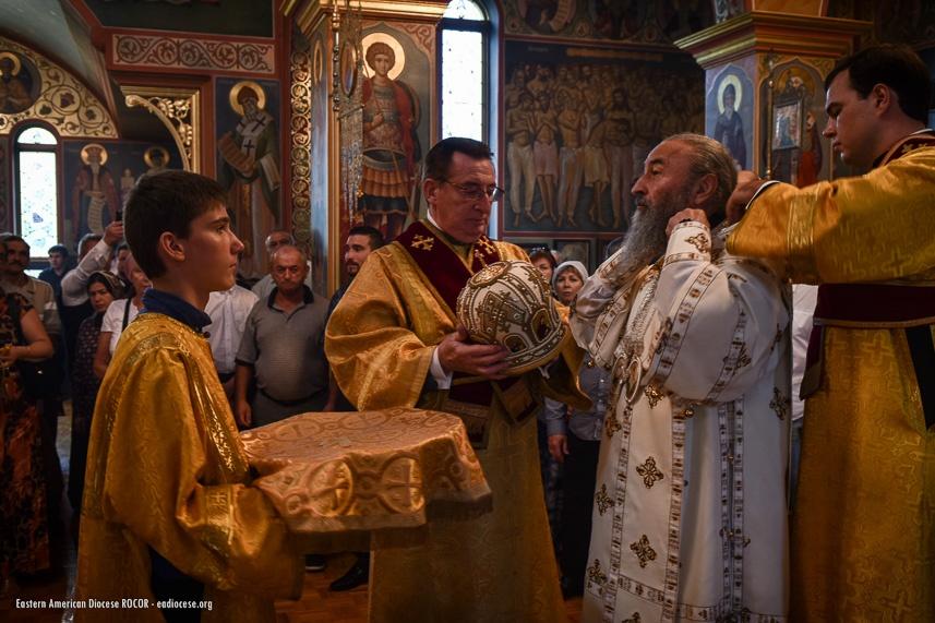 Sviato-Aleksandro-Nevskii-sobor_19-07-2015_39