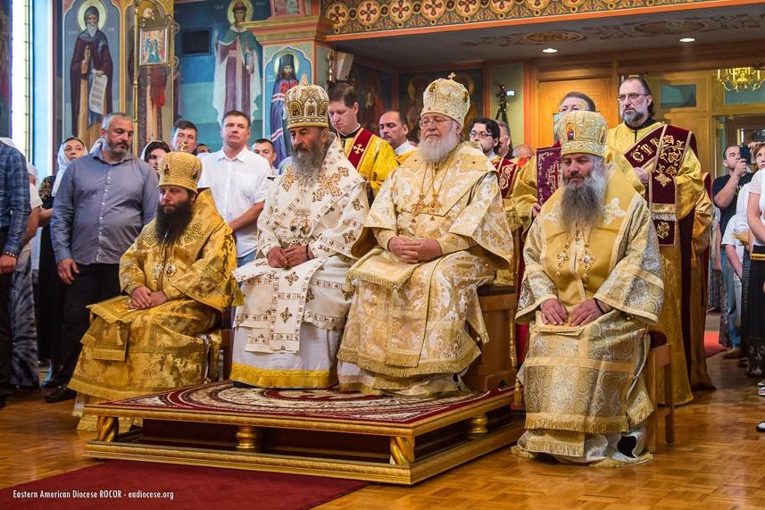 Sviato-Aleksandro-Nevskii-sobor_19-07-2015_44