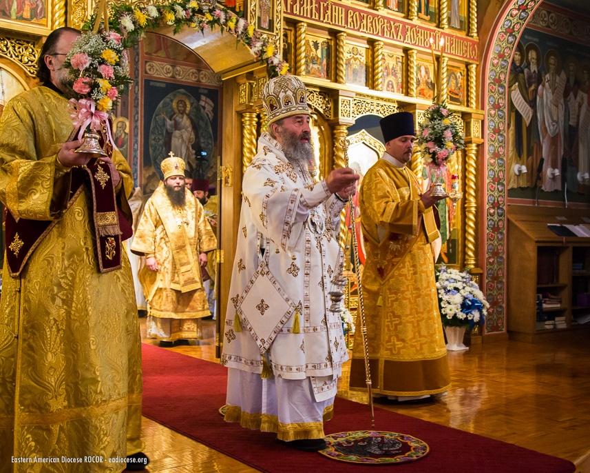 Sviato-Aleksandro-Nevskii-sobor_19-07-2015_49