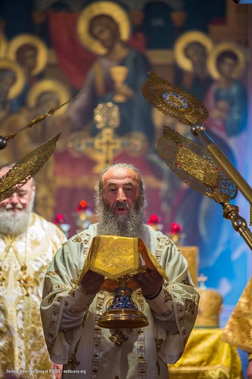 Sviato-Aleksandro-Nevskii-sobor_19-07-2015_58