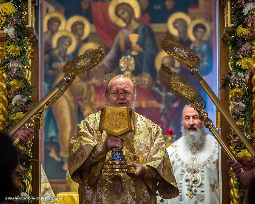 Sviato-Aleksandro-Nevskii-sobor_19-07-2015_59