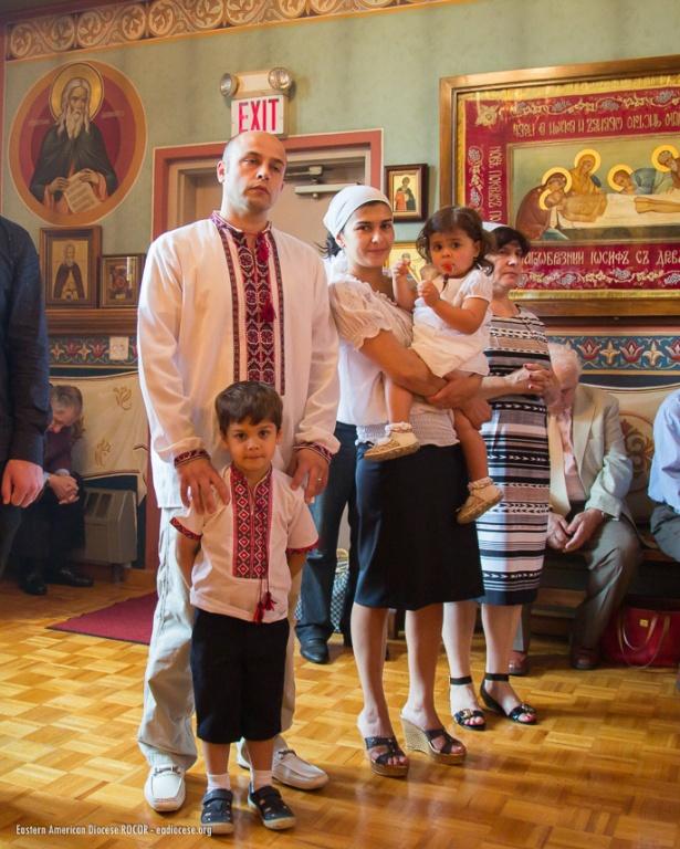Sviato-Aleksandro-Nevskii-sobor_19-07-2015_62