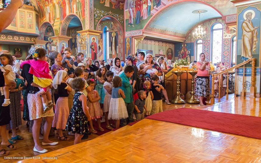 Sviato-Aleksandro-Nevskii-sobor_19-07-2015_70