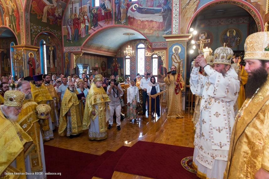 Sviato-Aleksandro-Nevskii-sobor_19-07-2015_72