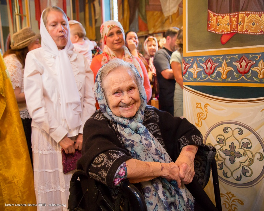 Sviato-Aleksandro-Nevskii-sobor_19-07-2015_77