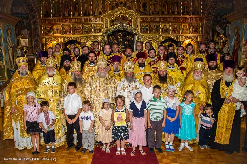 Sviato-Aleksandro-Nevskii-sobor_19-07-2015_89