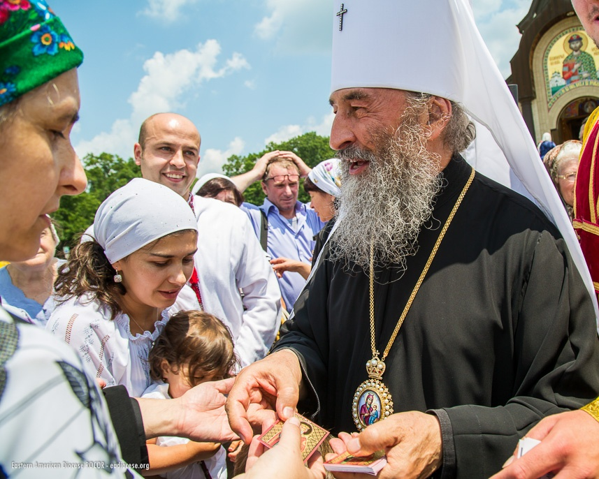 Sviato-Aleksandro-Nevskii-sobor_19-07-2015_93