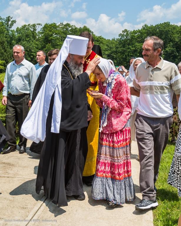 Sviato-Aleksandro-Nevskii-sobor_19-07-2015_95
