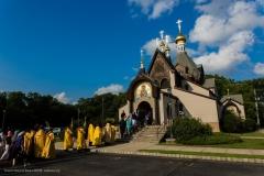 Sviato-Aleksandro-Nevskii-sobor_18-07-2015_05