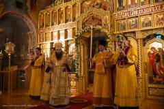 Sviato-Aleksandro-Nevskii-sobor_18-07-2015_12