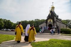 Sviato-Aleksandro-Nevskii-sobor_18-07-2015_23
