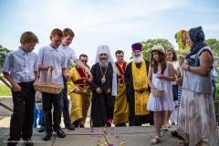Sviato-Aleksandro-Nevskii-sobor_19-07-2015_29
