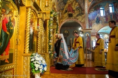 Sviato-Aleksandro-Nevskii-sobor_19-07-2015_35