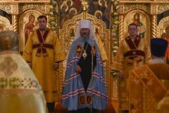 Sviato-Aleksandro-Nevskii-sobor_19-07-2015_36