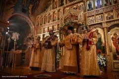 Sviato-Aleksandro-Nevskii-sobor_19-07-2015_38