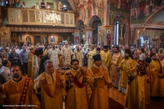 Sviato-Aleksandro-Nevskii-sobor_19-07-2015_42
